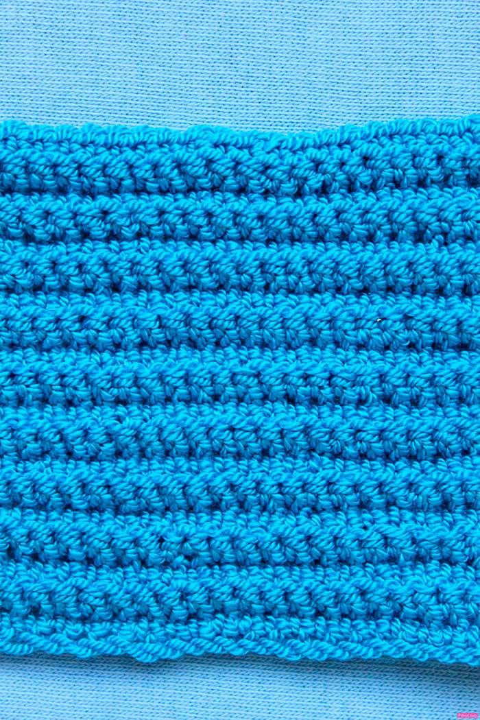 Резинка ластик в вязании фото 72