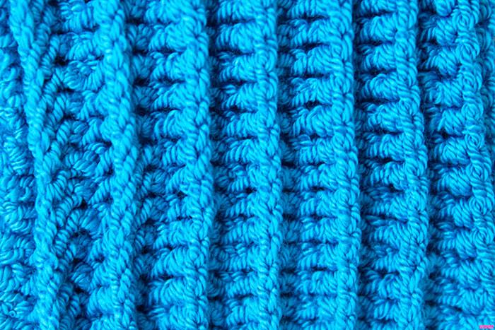 Виды вязания резинок с фото 260