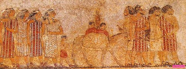 египет1