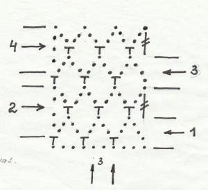 сх.16-17