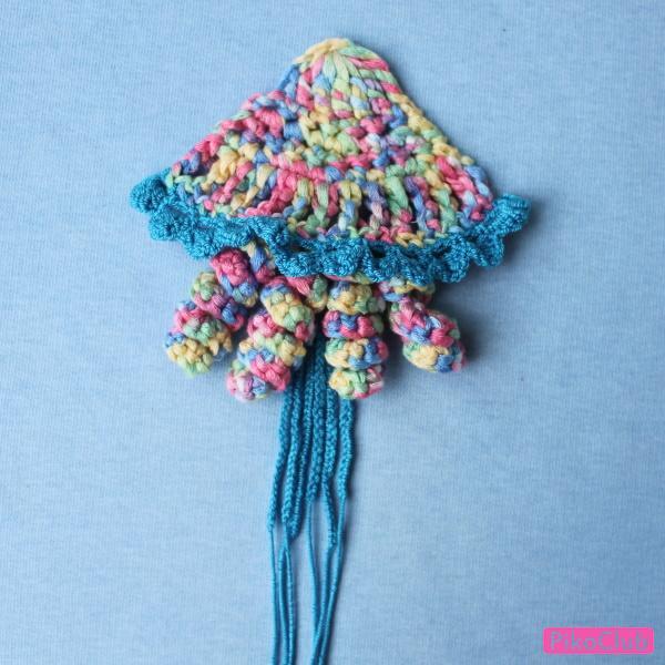 медузы кр.ст.ф.4