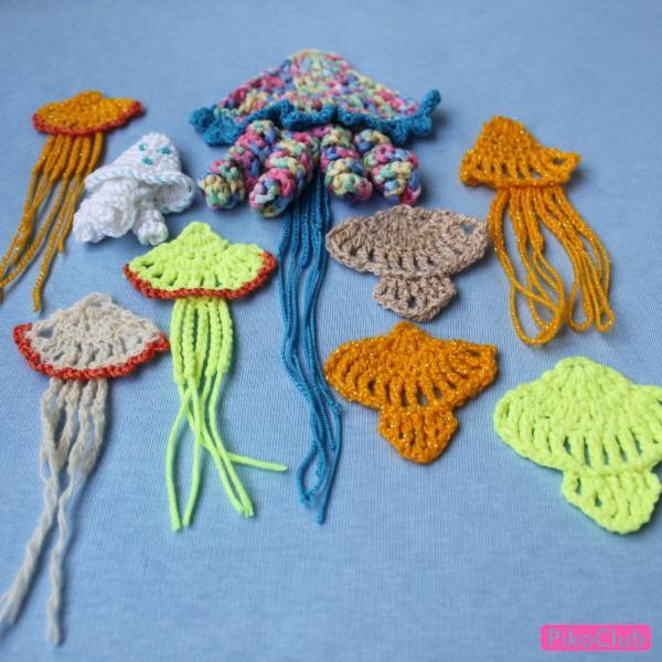 медузы кр.ст.первое фото1