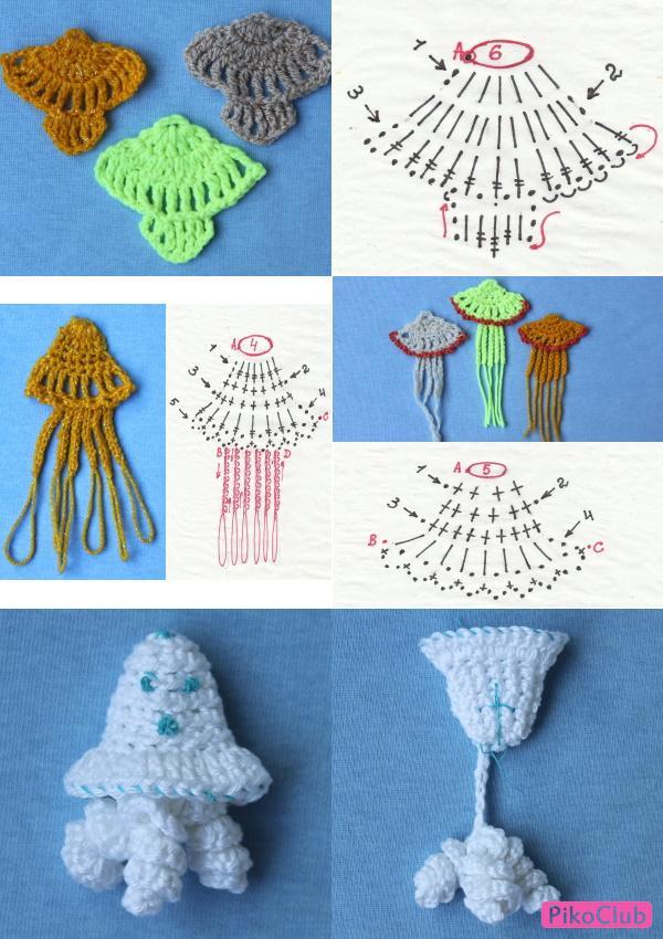 медузы кр.ст.посл. и пинт.фото2