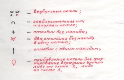 Obrázek (2)