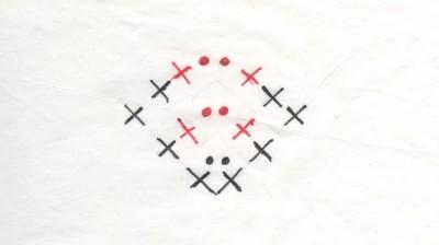 Obrázek (5)
