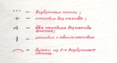 Obrázek (6)