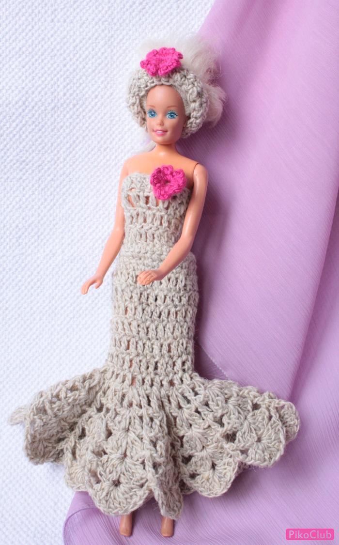 фото4 вых.платье