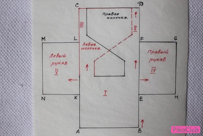 схема1.1