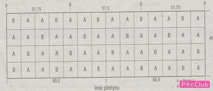 схема пончо3ст.