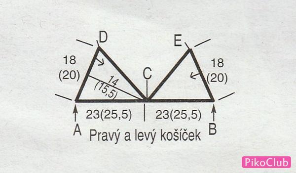 схема1 ст.