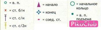абр.компл. ф4 ст.