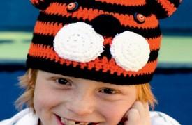 шапка-тигр миниат2. ст