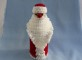 Дед Мор.миниат.2jpg