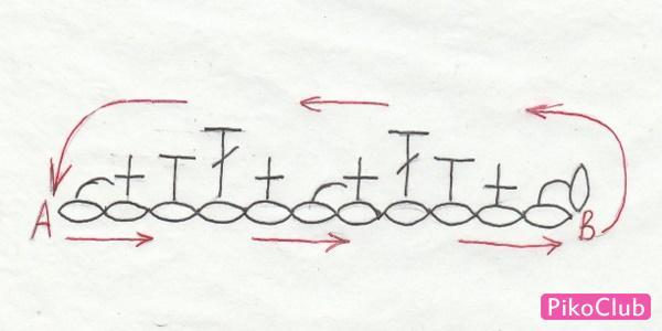 дед мор.кр.на бут.ст.ф.6