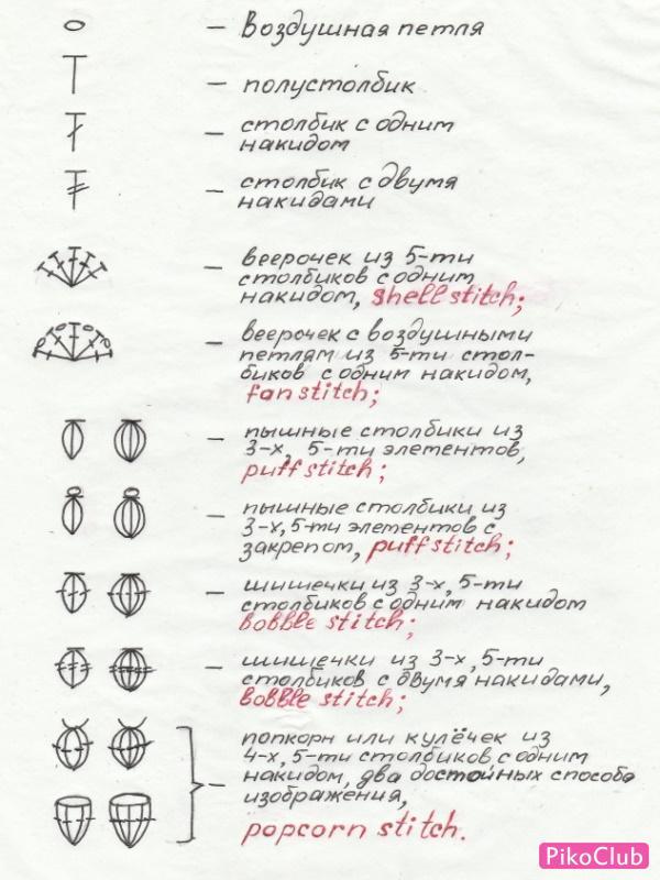 класт.ст.ф.5jpg