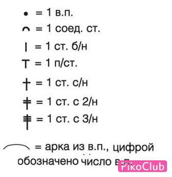 кругл.скат.роз.бук.усл.об.