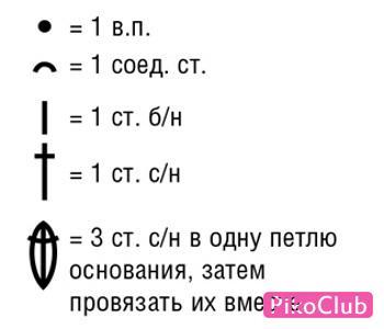 платье-туника графические усл.об.