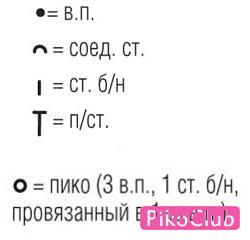 фото 7 ст.усл.граф.об.