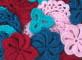 стат.цветы крючком миниатюра