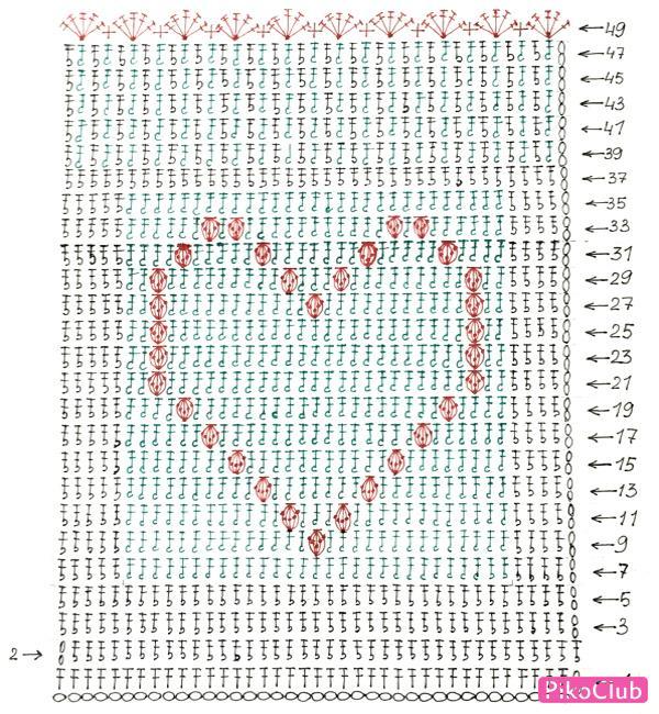 чехол грелка сердце ст.фото4